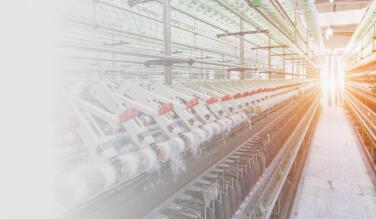 Tekstil Endüstrisi