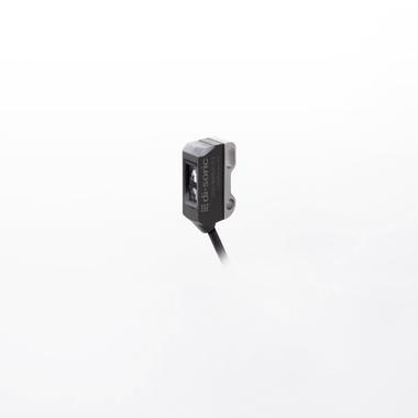 Arka Fon Bastırmalı Sensörler