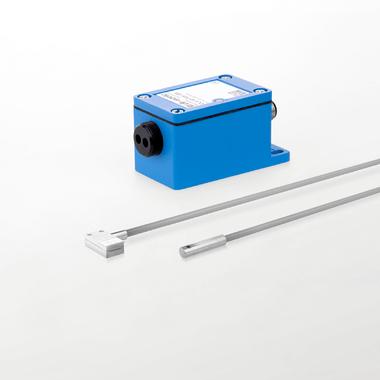 Cam Fiber Optik Sensörler