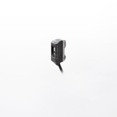 Cisimden Yansımalı Sensörler