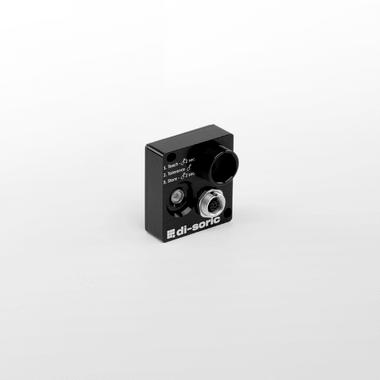 FS-10 Kompakt