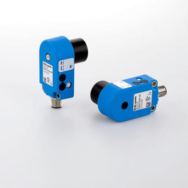 IRDB Endüktif Tel Koptu Sensörleri