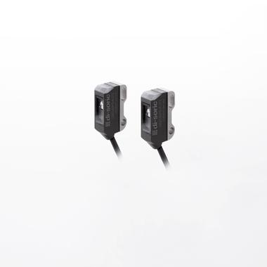 Karşılıklı Sensörler