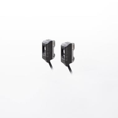 O-21 Minyatür