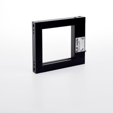 OGWSD Çerçeve Sensörler