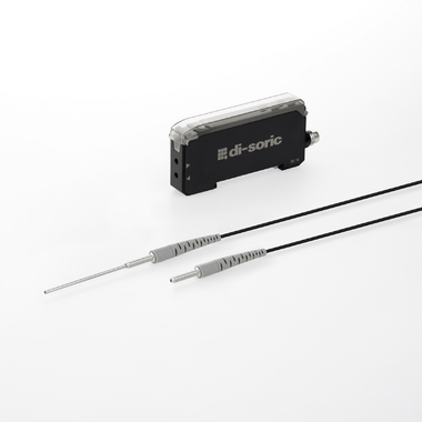 Plastik Fiber Optik Sensörler