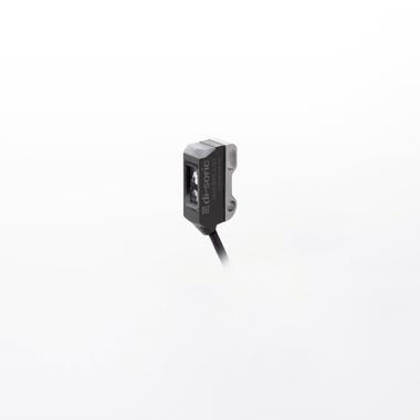 Reflektörden Yansımalı Sensörler