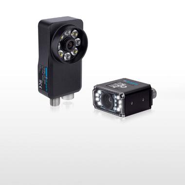 Görüntü İşleme Sensörleri