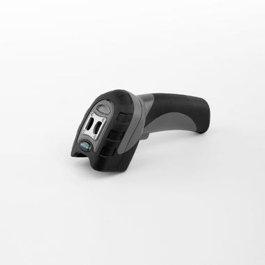 ID-100