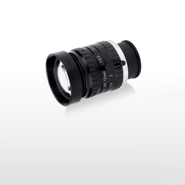 O-C Serisi Lensler