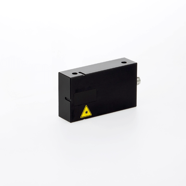 OBS Optik Hareket Sensörleri