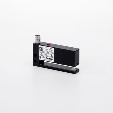 OGUTI Serisi Optik Etiket Sensörleri