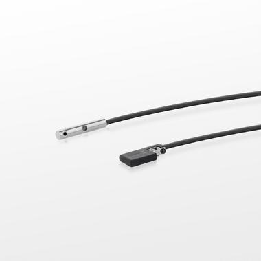 Silindir Sensörler C Kanal
