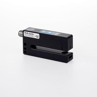 UGUTI Serisi Ultrasonik Etiket Sensörleri