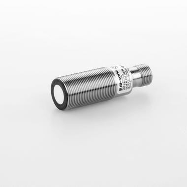 US-M18
