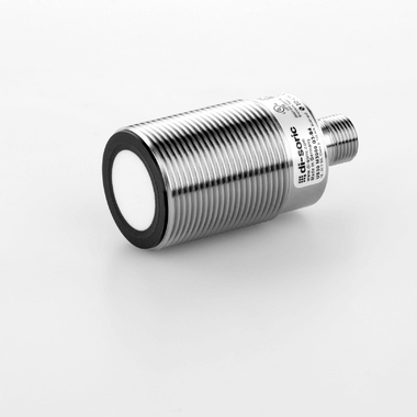 US-M30