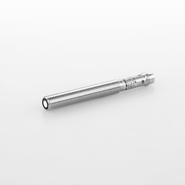 US-M8