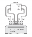 c-4_wire_st_7png