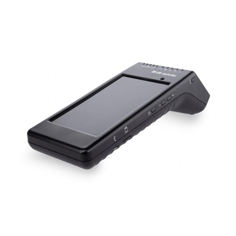 IOL-Portable