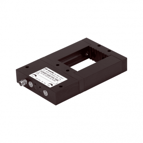 OGWSD 4055 N3K-TSSL