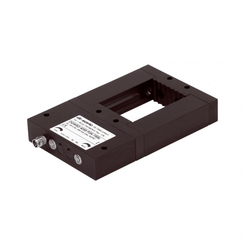 OGWSD 4055 P3K-TSSL