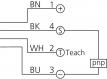c_4_wire_pnp_ext_teach